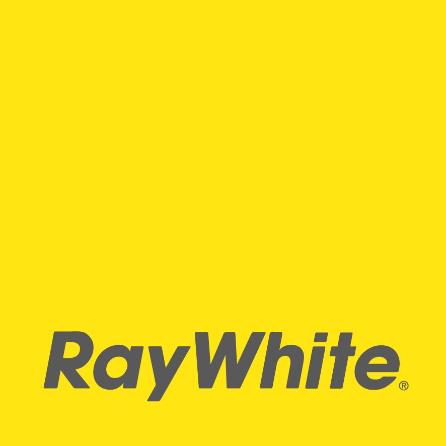 Ray White - primary logo (yellow) - RGB (2)